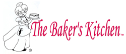 The Bakers Kitchen