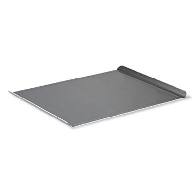 Calphalon Insulated Non-Stick Medium Cookie Sheet