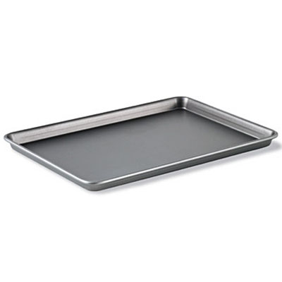 Calphalon Non-Stick Brownie & Jelly Roll Pan