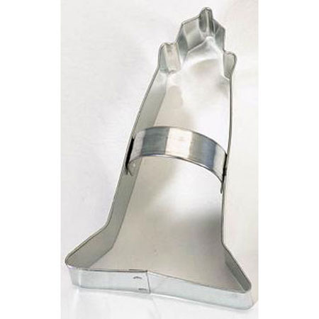 Ann Clark Lighthouse Cookie Cutter