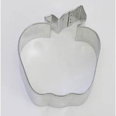 Apple TBK Cookie Cutter