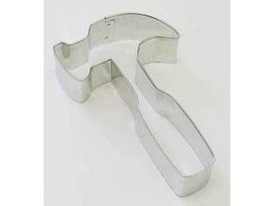 Hammer TBK Cookie Cutter