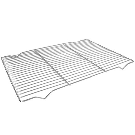 Fox Run Chrome Cooling Racks