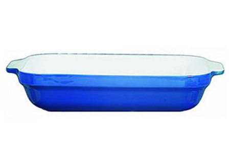 Emile Henry 11 Inch X 14.5 Inch Lasagna Dish