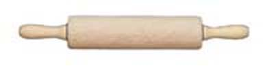 Fox Run Rolling Pin 14-inches