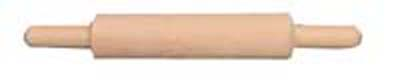 7.5in Mini Rolling Pin