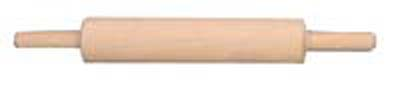 10in Small Rolling Pin