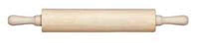 Fox Run Rolling Pin 17-inches
