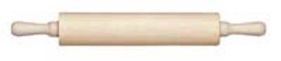 Fox Run Rolling Pin 19-inches