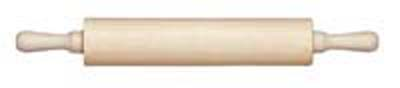 Fox Run Rolling Pin 26-inches