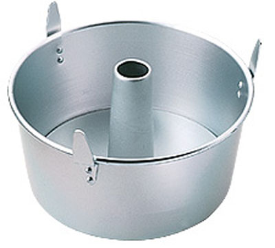 Wilton Angel Food Cake Pans.