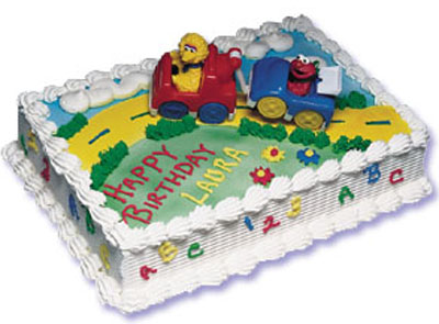 Best Cake Decorating Kits For Beginners : cake kits