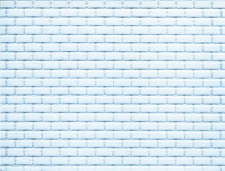 CK Products Brick Design Fondant Impression Mat