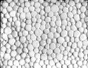 Small Cobblestone Design Fondant Impression Mat