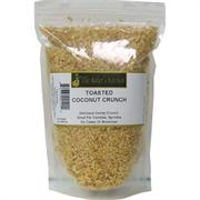Toasted Coconut Crunch 14oz