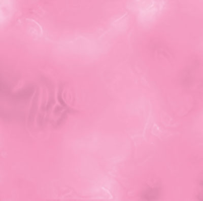 3 in X 3 in Pink Foil Candy Wrappers