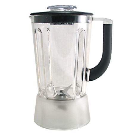 KitchenAid Replacement Pitchers For Commercial Blenders