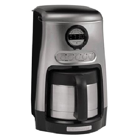 Java Studio Coffee Maker : Tassimo Antoniocoffee Shop Advertbraun Household Appliances World