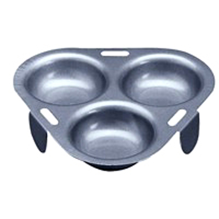 Egg Poacher Insert