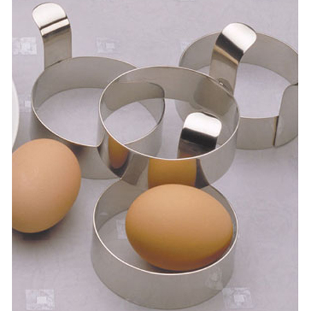 RSVP Endurance Egg Rings
