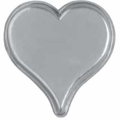 SweetHeart Cake Pan