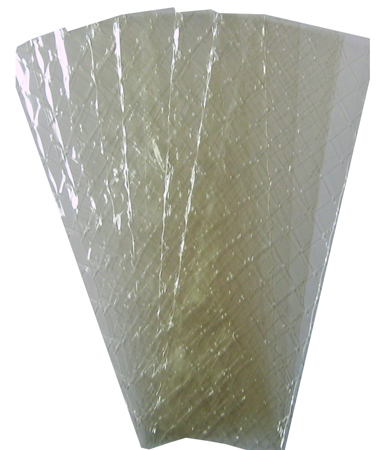 TBK Sheet or Leaf Gelatin 10-pk.