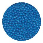 Blue Nonpareils