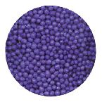 Purple Nonpareils