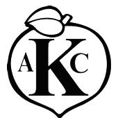 Kosher Certified By The Atlanta Kashruth Commission