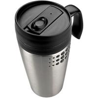 TBK Coffee Cups & Travel Cups