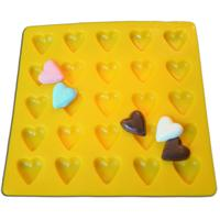 TBK Flexible Candy Molds