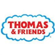 TBK Thomas & Friends