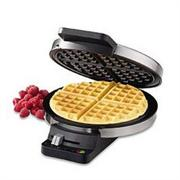 TBK Waffle Makers