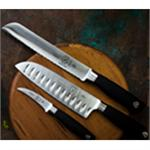 Mercer Professional Cutlery