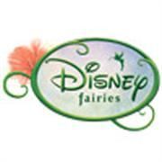 TBK Disney Fairies