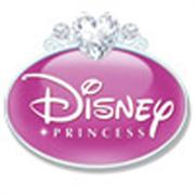 TBK Disney Princess