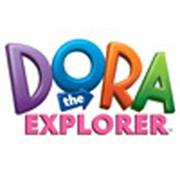 TBK Dora the Explorer