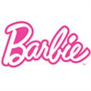 TBK Barbie