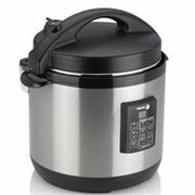 TBK Pressure, Rice & Slow Cookers