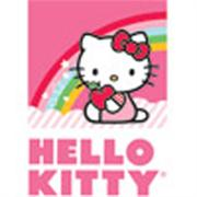 TBK Hello Kitty
