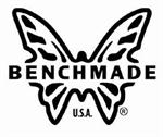 TBK Benchmade Professional Cutlery