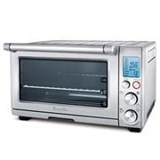 TBK Toasters And Ovens