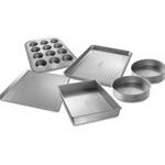 USA Pan Bakeware