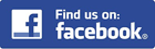 Facebook is a service for friends, fans, and fellow-bakers to communicate and stay connected through the exchange of quick, frequent answers to baking and cooking questions
