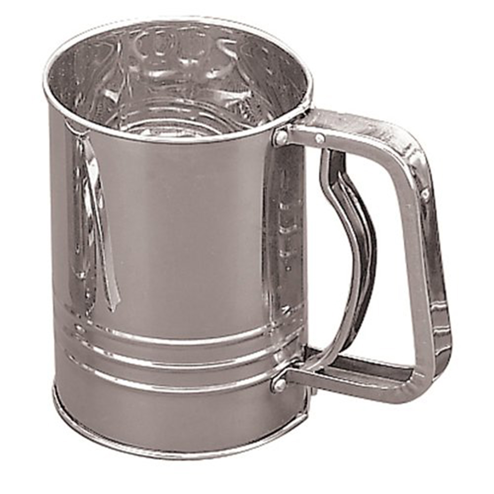 flour sifter - photo #6