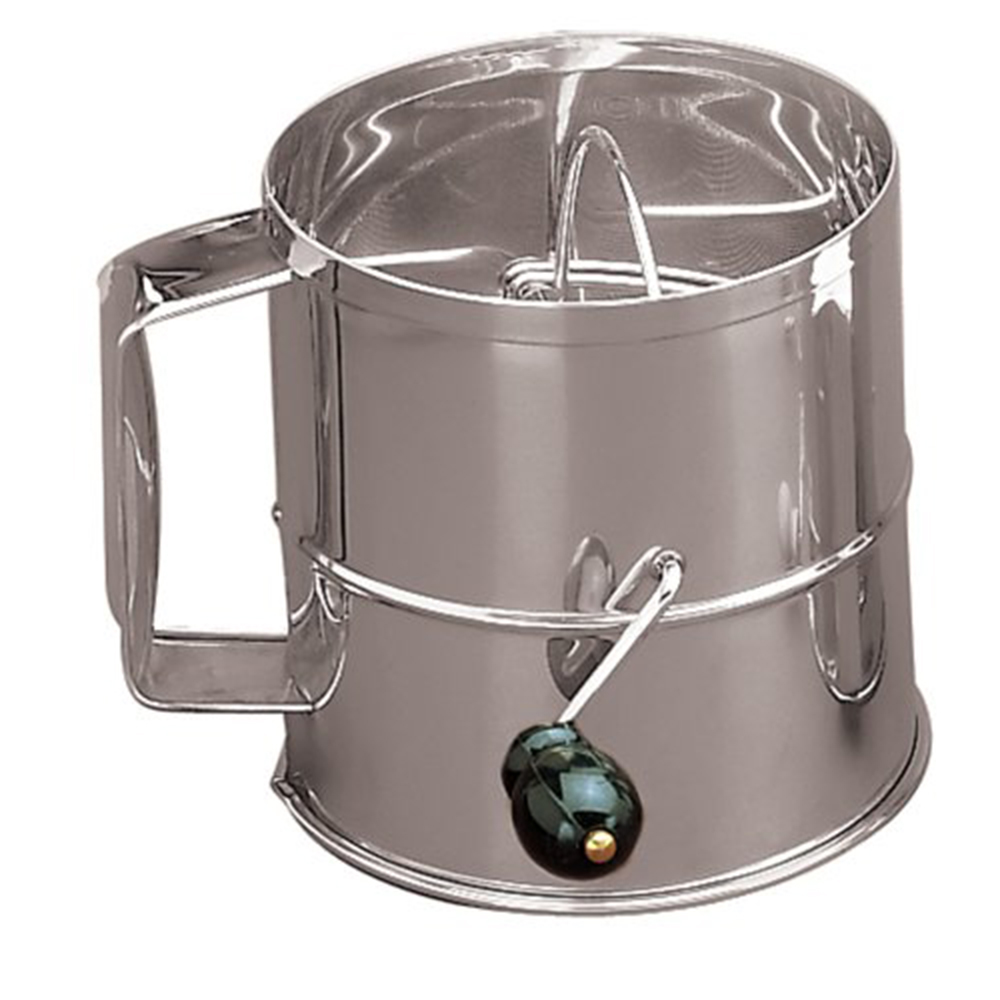 flour sifter - photo #10