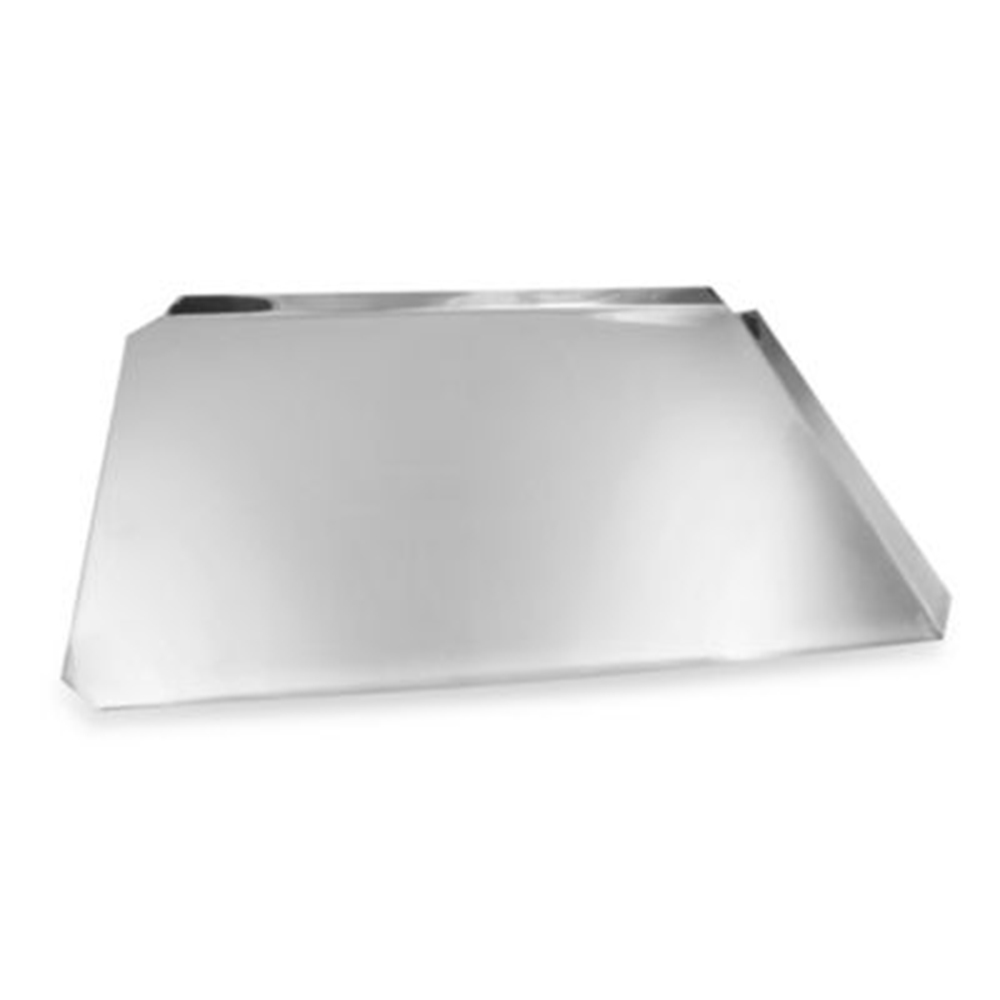 Norpro Stainless Steel Cookie Sheet Pan 16 Quot X 12 Quot