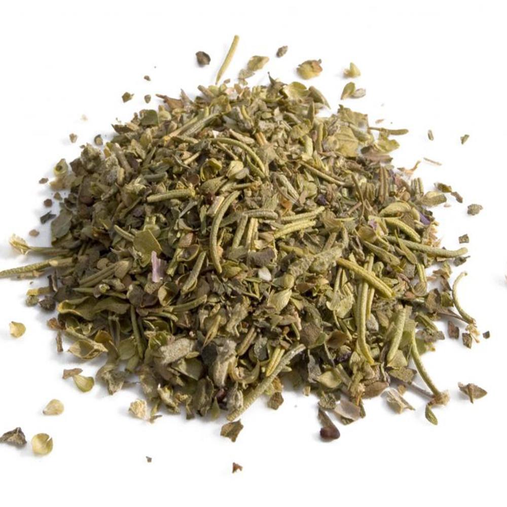 San Francisco Herb Natural Food Co