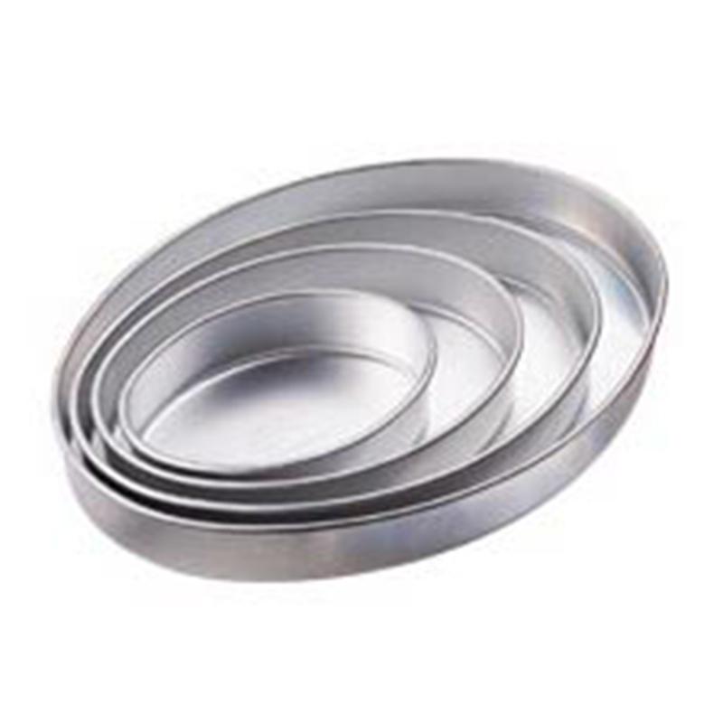 3 inch deep cake pans