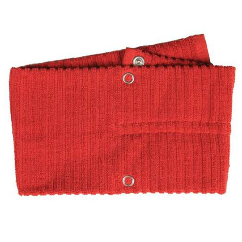 now designs hanging tea towel